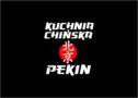 Kuchnia Chińska Pekin